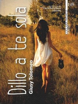 Dillo-a-te-sola_cover_original_900
