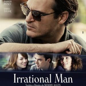 irrational-man-woody-allen-locandina-300x300