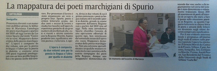 articolo corriere 03-03-2016