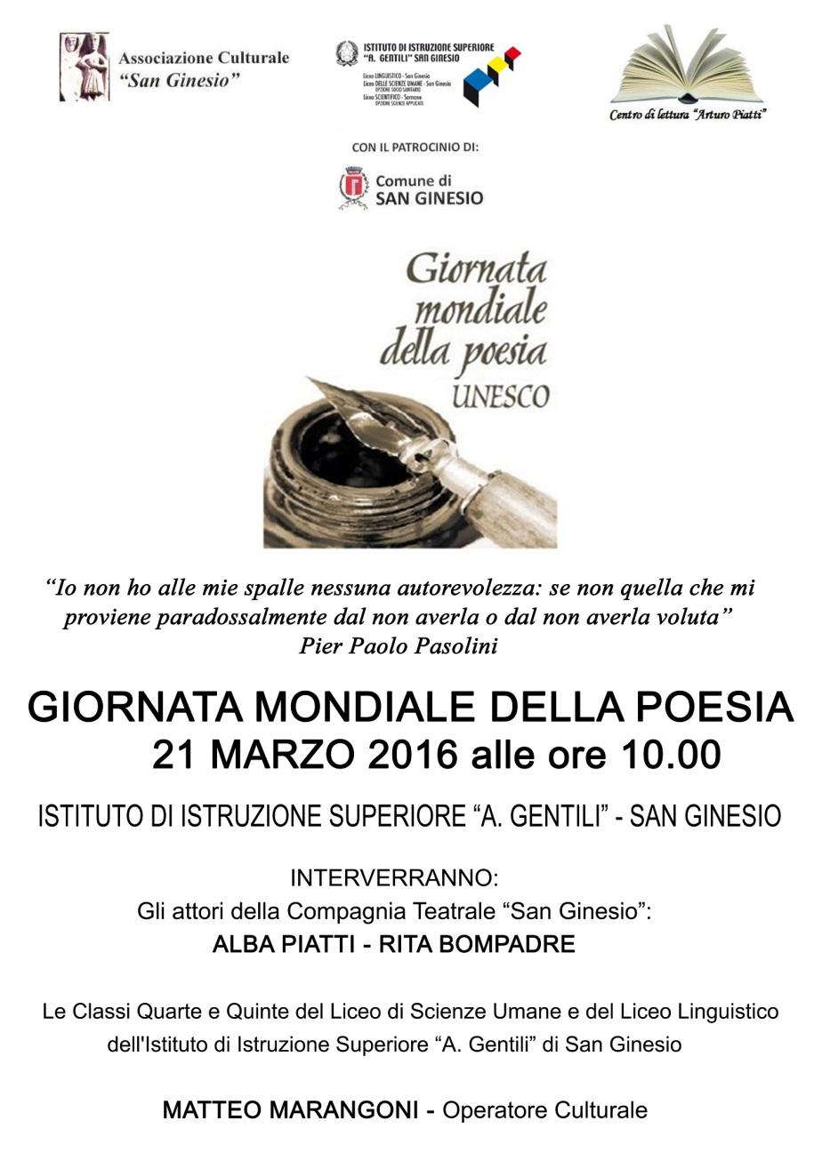 locandina poesia scuole 2016 (1)