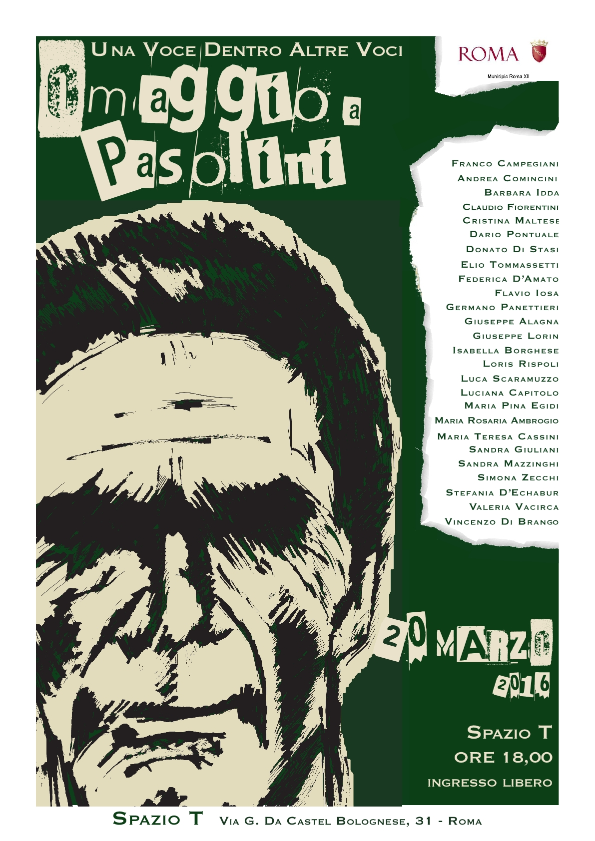 PasoliniR21