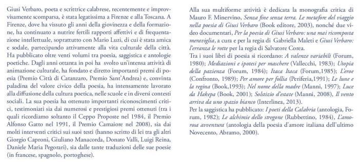 LOCANDINA-GIUSI-PER-INVIO-MAIL (1)-page-002
