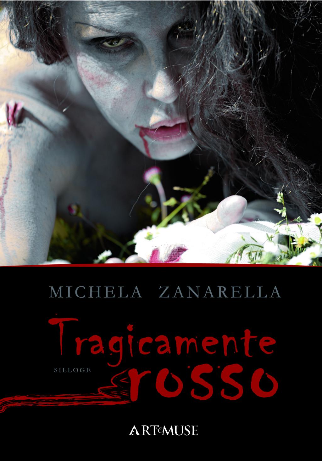 FRONTE-Tragicamente-rosso_Zanarella-Michela-01-FILEminimizer