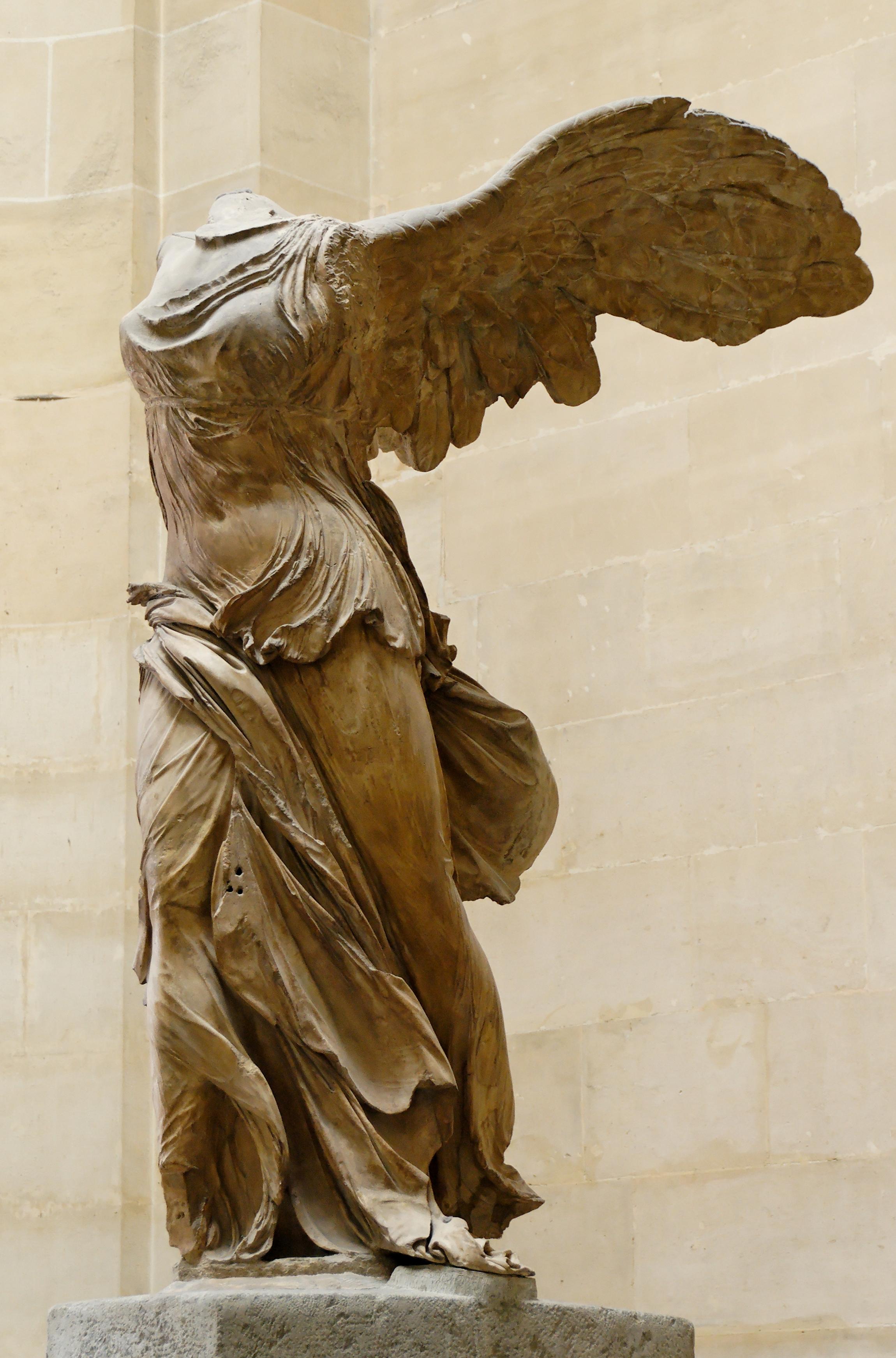 Nike_of_Samothrake_Louvre_Ma2369_n4