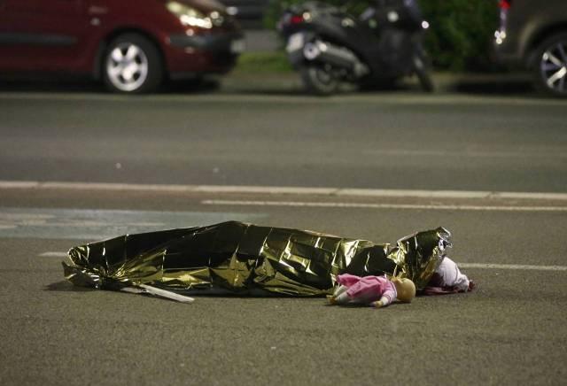 Nizza-tanti-bambini-vittime-della-strage