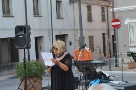 Marisa Landini