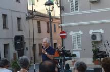 Franco Patonico
