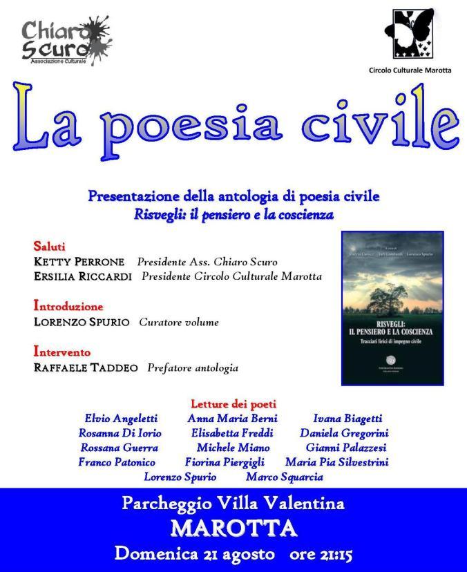locandina marotta-page-001