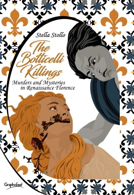 botticelli killings.jpg