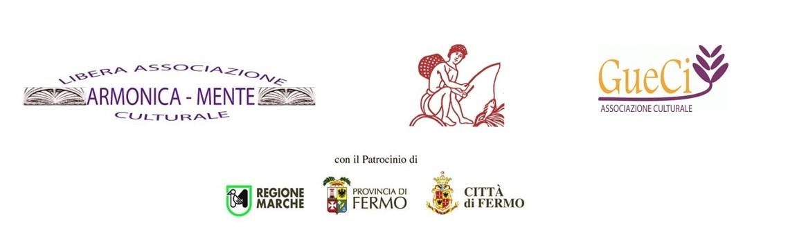 """Premio Letterario """"Città di Fermo"""" – III edizione"""