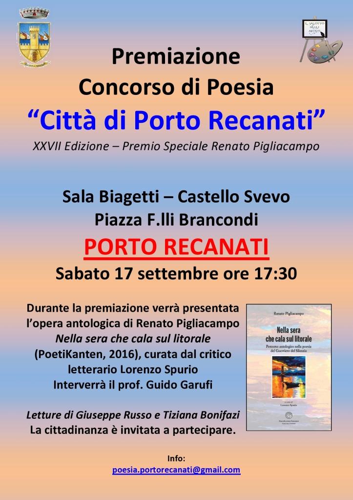locandina-portorecanati-page0001