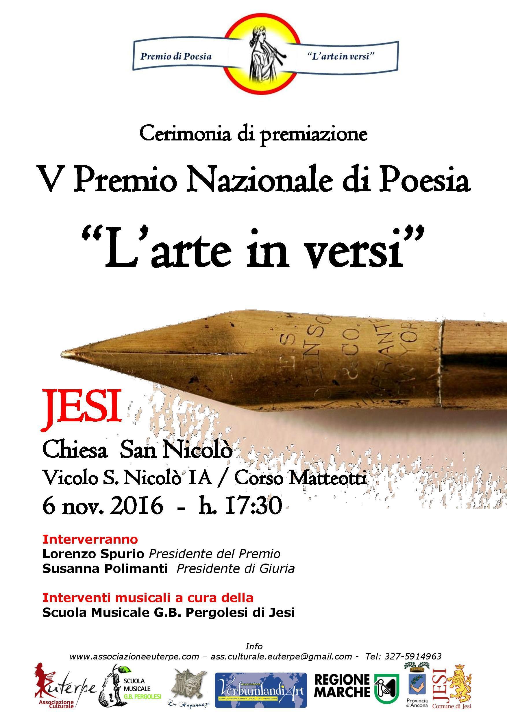 locandina-jesi-page-001