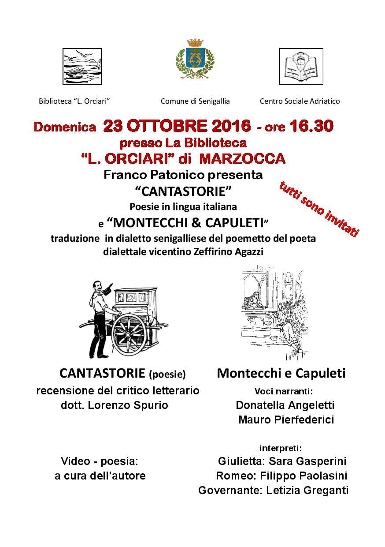 romeo-e-giulietta-page-001