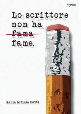 loscrittorenonhafame