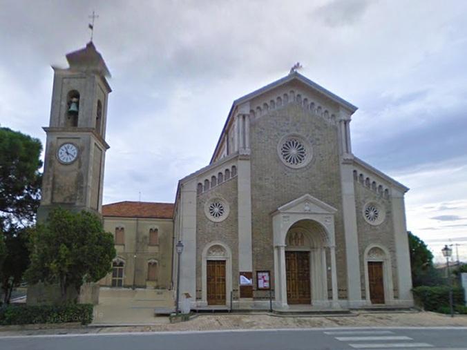 chiesa-sg-battista-montignano