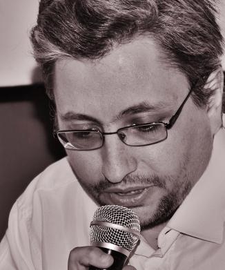 E. Marcuccio_foto da Presentazione_Bagheria_Antologia-Sciascia.jpg
