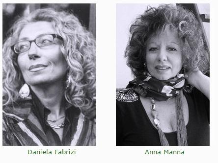"""""""Migranti"""", opera poetica di Anna Manna e Daniela Fabrizi, introduzione di L. Spurio"""