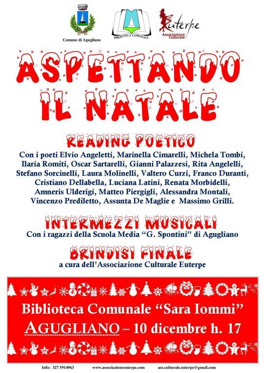 locandina agugliano-page-001.jpg