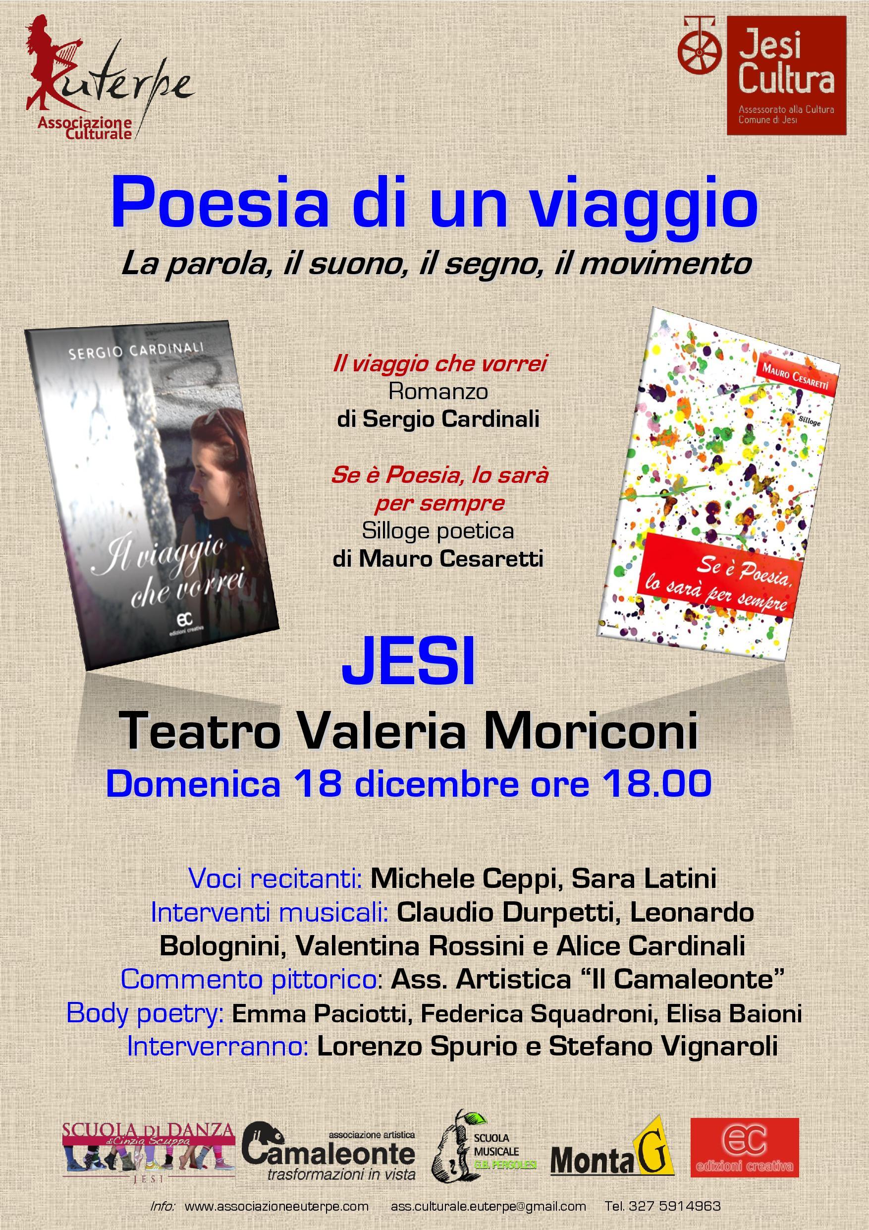 Poesia-di-un-viaggio-promo-page-001.jpg