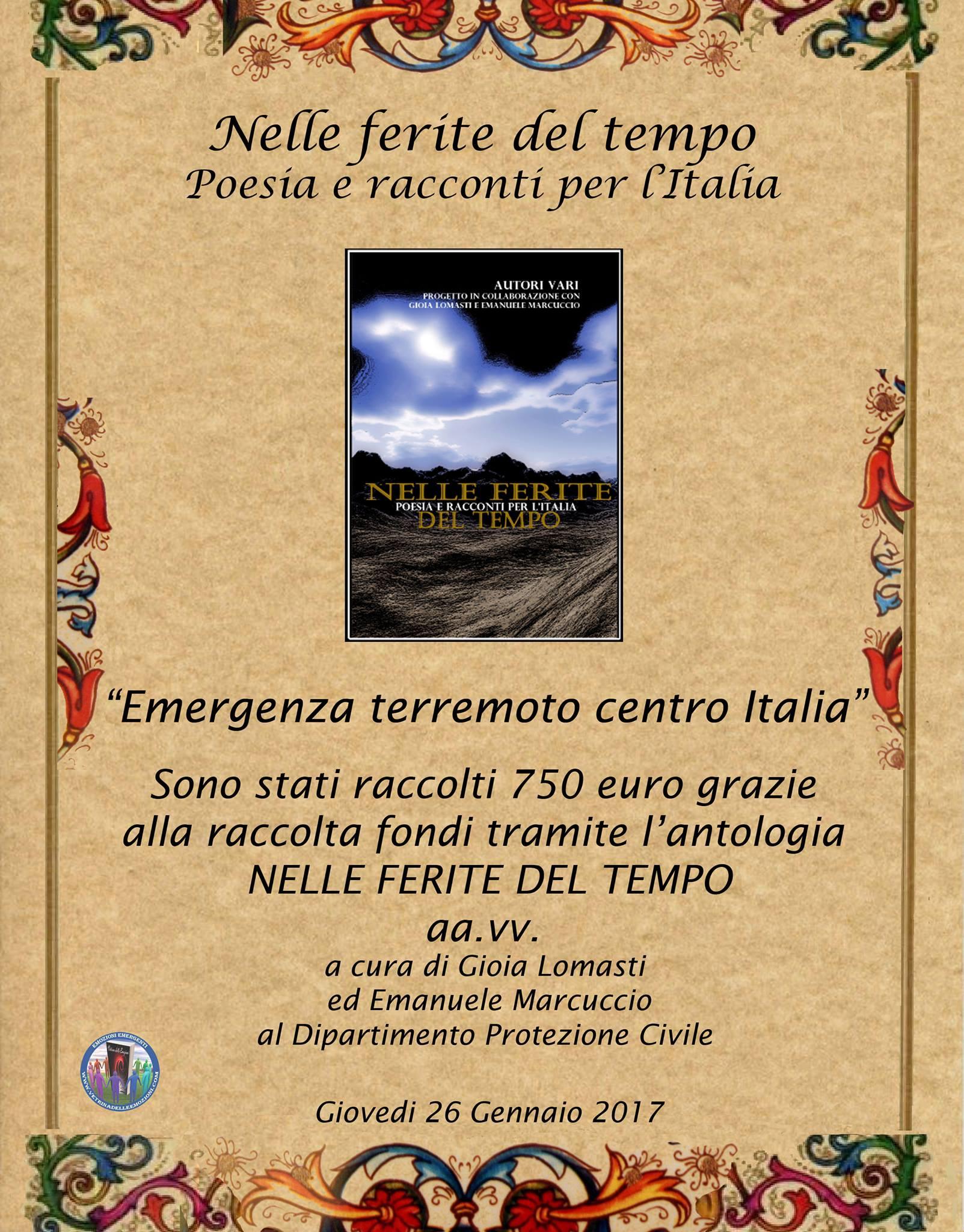 donazione_nelle ferite_Antologia.jpg