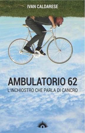 Ambulatorio-62 (1).jpg