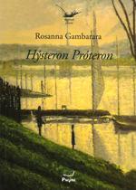 hysteron_proteron