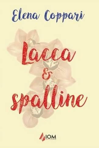copertina-Lacca-spalline