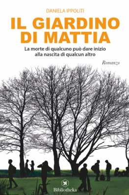 coverilgiardino.png