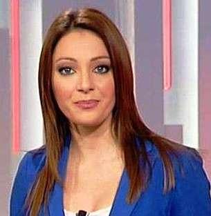 laura-tangherlini-giornalista-di-rai-news-24