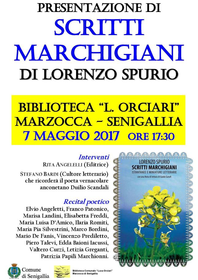 locandina marzocca-page-001.jpg