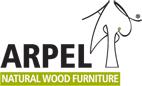 Logo_Arpel_ENG-1