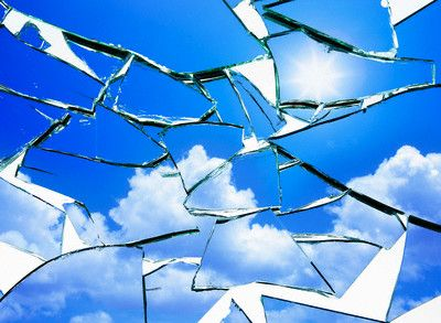 b24deba93344d4bc1e8c860d16bddfc7--broken-mirror-corpus.jpg