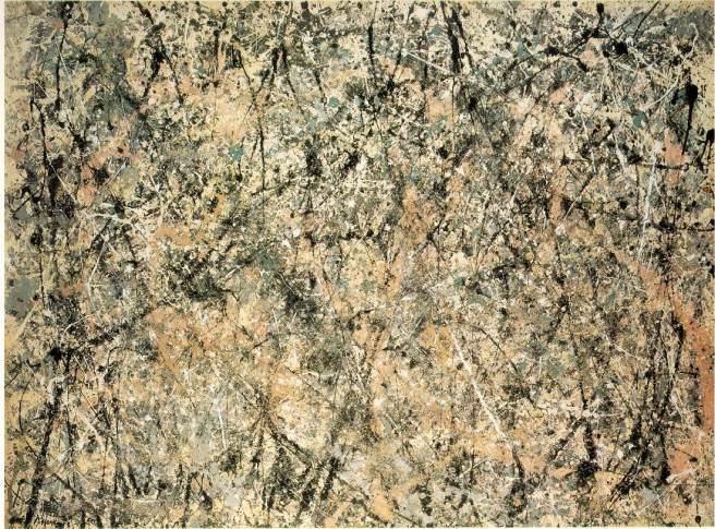 Pollock - Number One.jpg