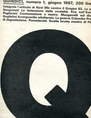 quindici-giornale-mensile-gruppo-1967-numero-3d57c873-7522-414d-a47e-6a592f1ce76b.jpg