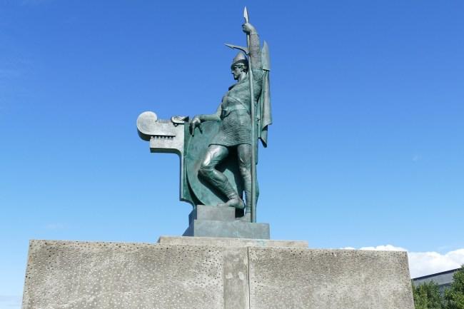 reykjavik-1912009_1920