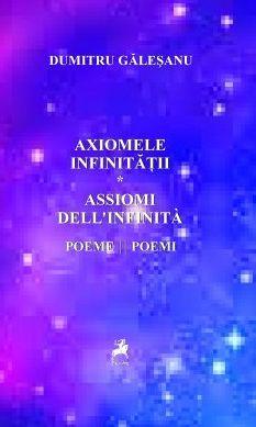 Assiomi-dell_infinità-c1-4-300x200@2x
