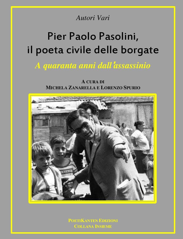 cover pasolini-page-001 (1)