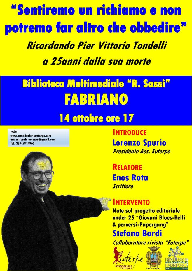 cover_tondelli-page-001