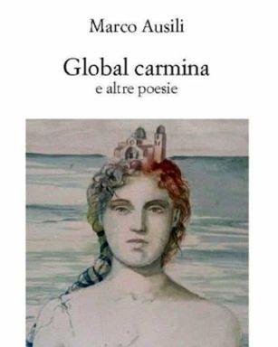 global carmina