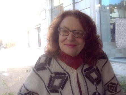 Enrica Loggi(1).jpg