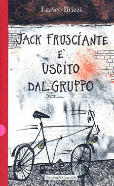 jackfrusciante.jpg