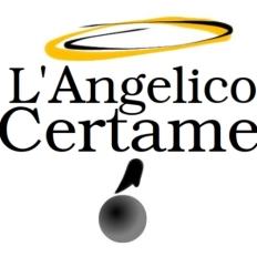 logo-angelico-certame2.jpg