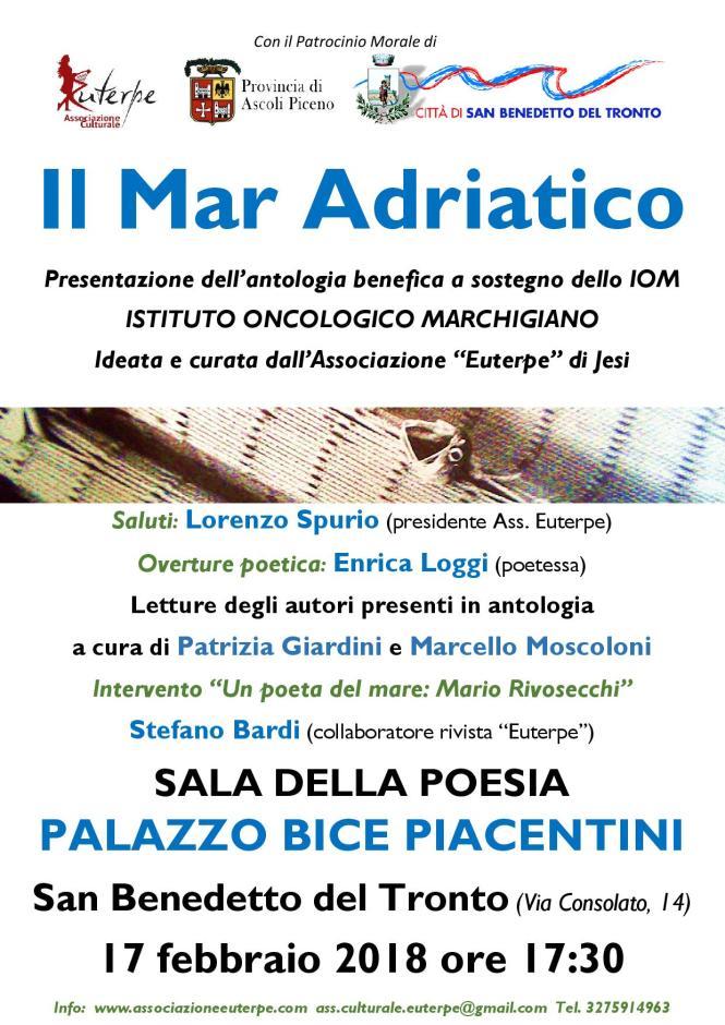 manifesto Adriatico-San Benedetto 17-02-2018-page-001.jpg
