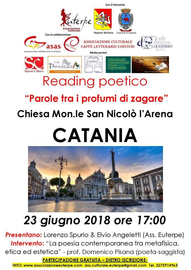 catania_23-06-2018_locandina.jpg