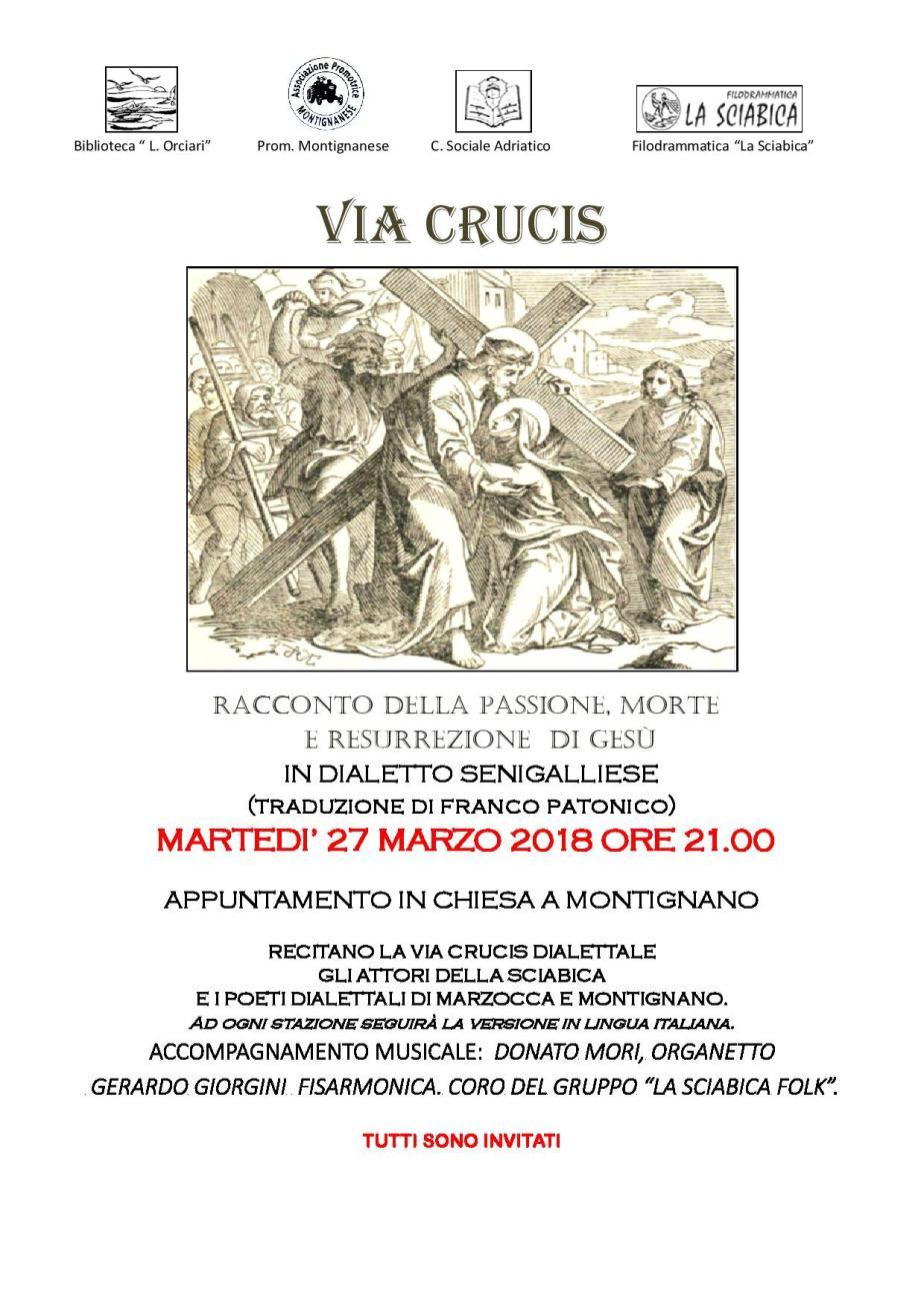 Manifesto per la via crucis-page-001.jpg