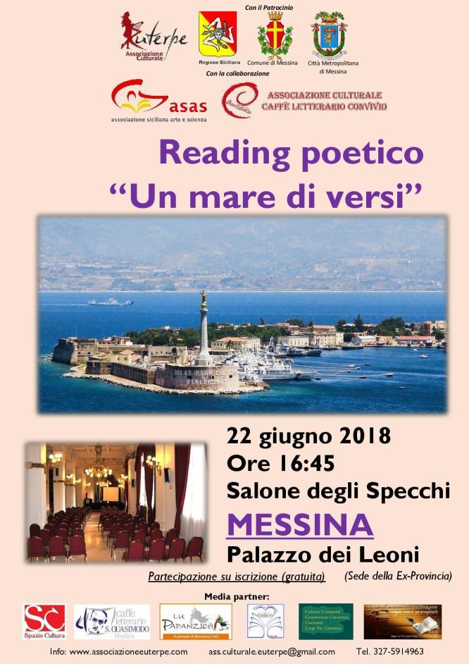 messina_22-06-2018_locandina.jpg