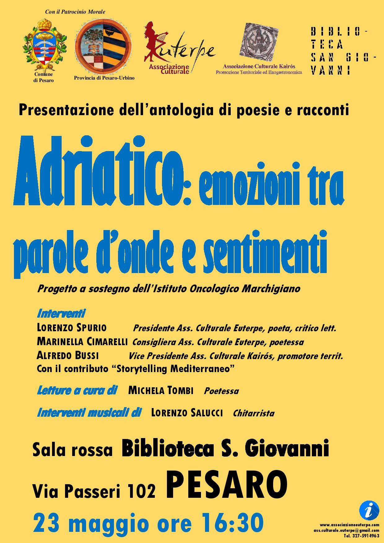 locandina_Adriatico_Pesaro-page-001.jpg