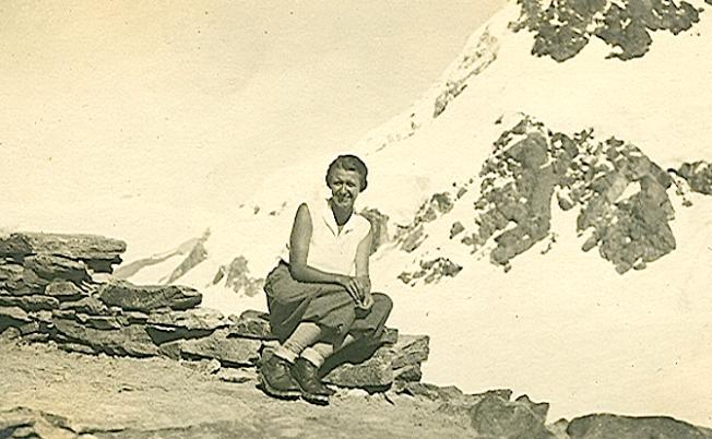 Pozzi-alpinista.png