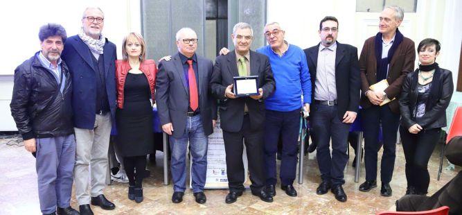 foto socio onorario (FILEminimizer).JPG