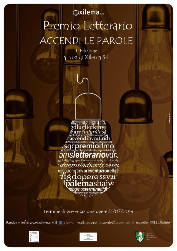 Locandina_Accendi_le_parole _18.jpeg